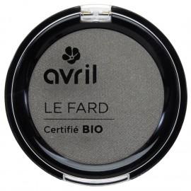 Ombretto Volcan  Certificato bio