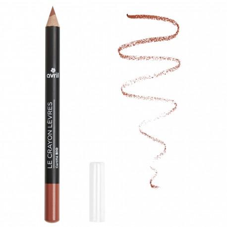 Crayon à lèvres Nude