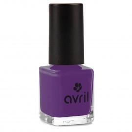 Smalto Ultraviolet n°75  7 ml