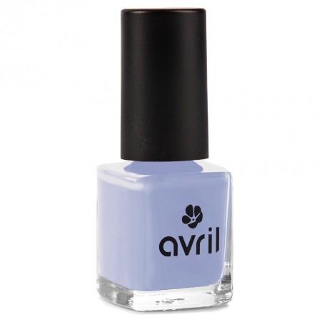 Smalto Bleu Layette