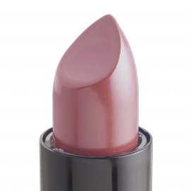 Rossetto Rose Vintage bio