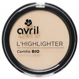 Highlighter  Certificato bio