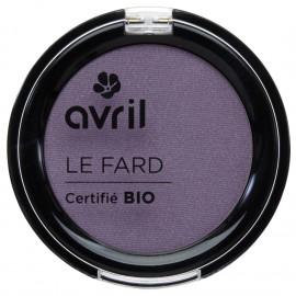 Ombretto Vendange  Certificato bio