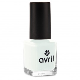 Vernis à ongles Banquise n°700
