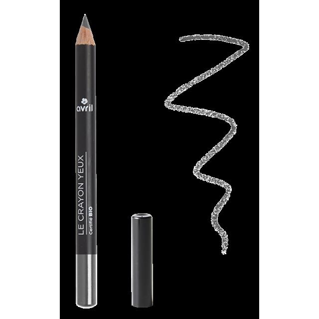 Crayon Ardoise certifié bio