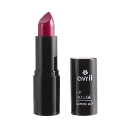 Rossetto Rouge Sang n°636  Certificato bio