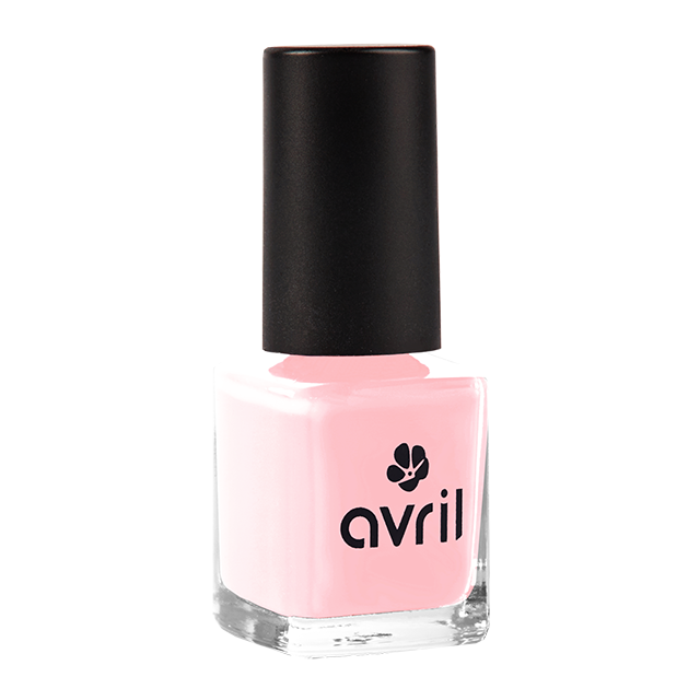 Vernis à ongles French Rose N° 88