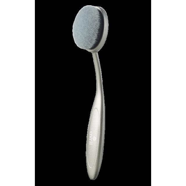 Pennello fondotinta spazzola