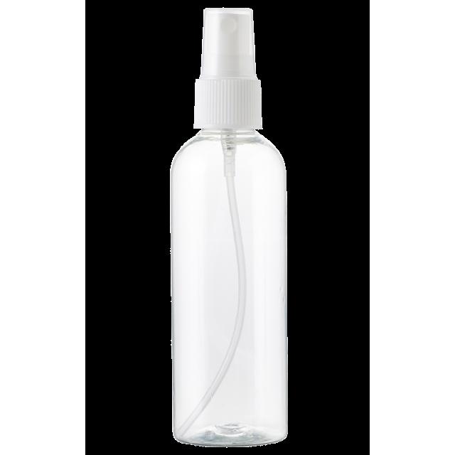 Flacon spray 100ml