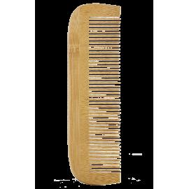Pettine in legno