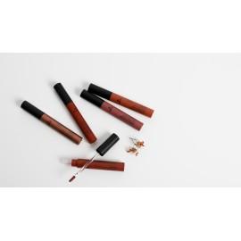 Crema di rossetto opaca Rose Vinyle  Certificata bio