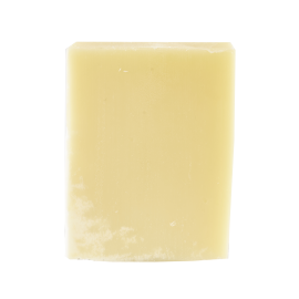 Sapone viso freddo Splendore 100g - Certificato bio