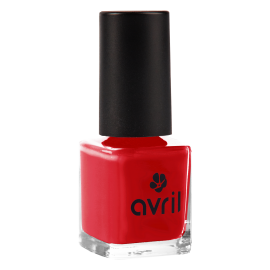 Smalto Rouge Passion  7 ml