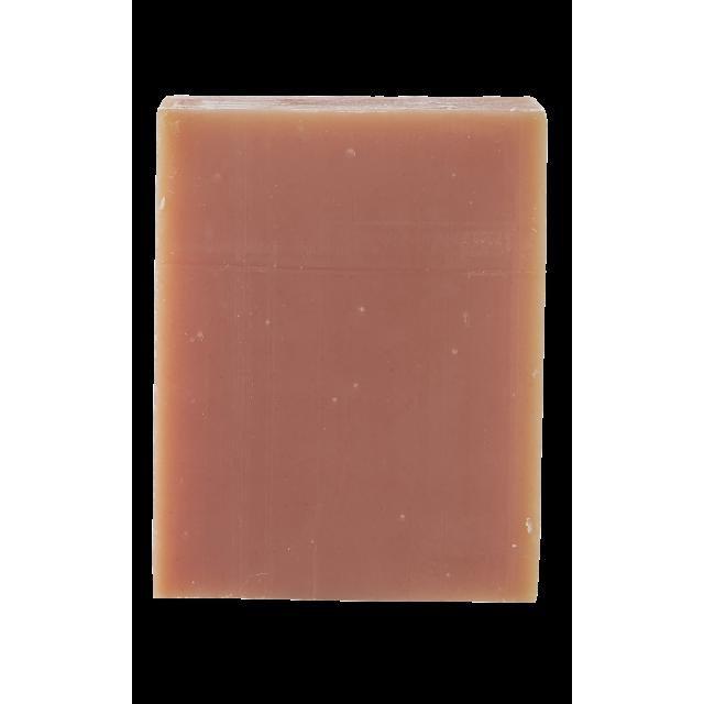 Sapone corpo freddo rilassante 100g - Certificato bio