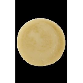 Shampoo solido saponificato a freddo Capelli normali 100g - Certificato bio