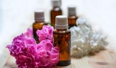 Le acque floreali: un « must have » della cosmesi naturale?