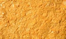 La cera di Carnauba protegge la vostra pelle