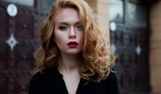Shopping list :  il mio makeup del 31 !
