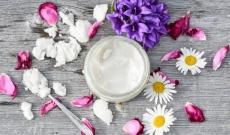 L'olio di cocò : come utilizzarlo in cosmesi ?